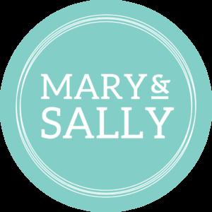 marysal_logo_full-01