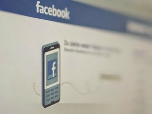 Confessions of a Christian Facebook Junky