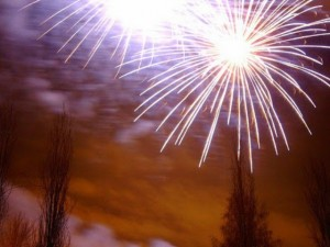 Should a Christian Make New Year Resolutions?