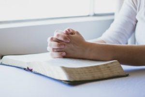 Pastors, Train Up Your Women: What We Can Learn from Jen Hatmaker