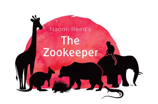 Book and Program Review: The Zookeeper- Naomi and Stephen Reed